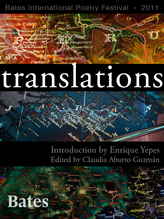 translations_2011_cover_web