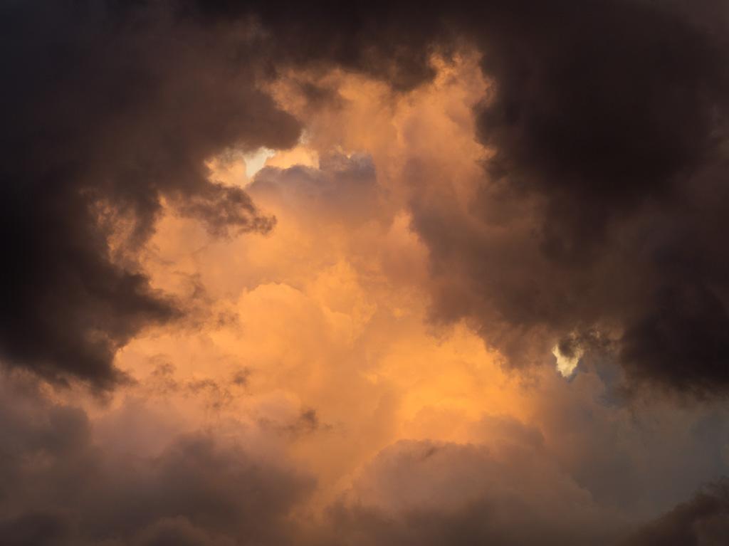 maine_summer_storm
