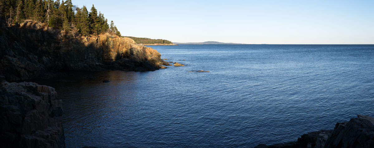acadia_pano_winter_ocean