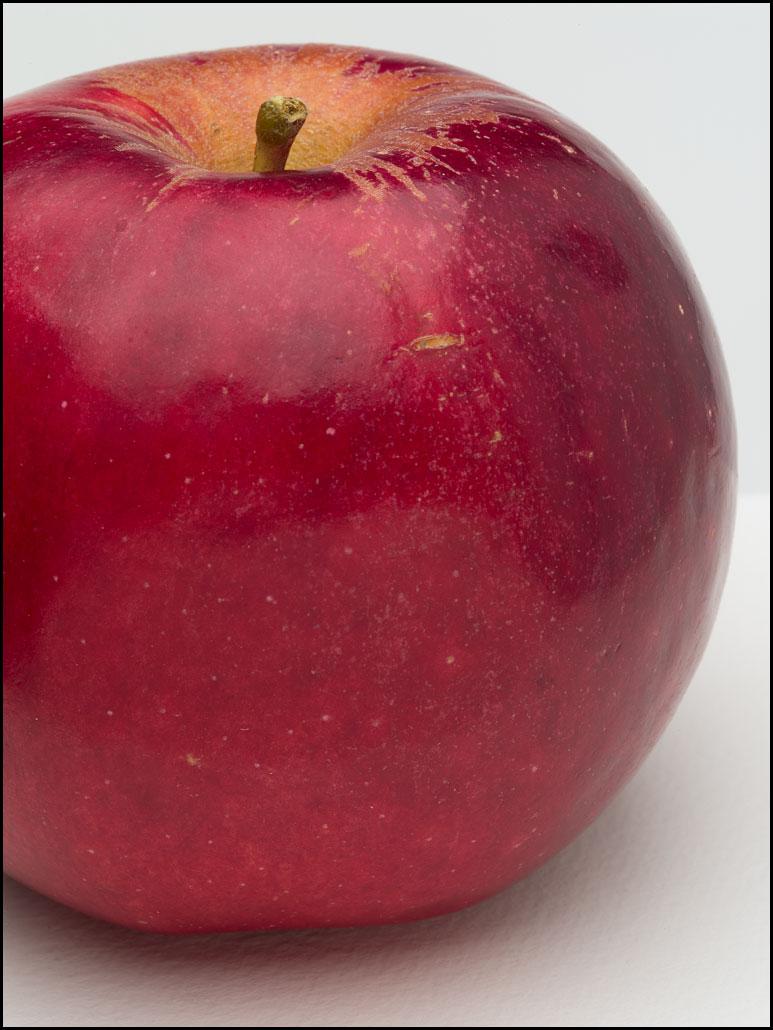 apples_ida_red