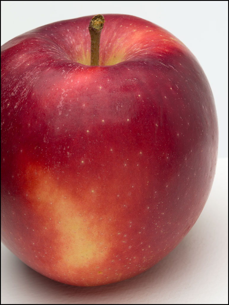 apples_spartan