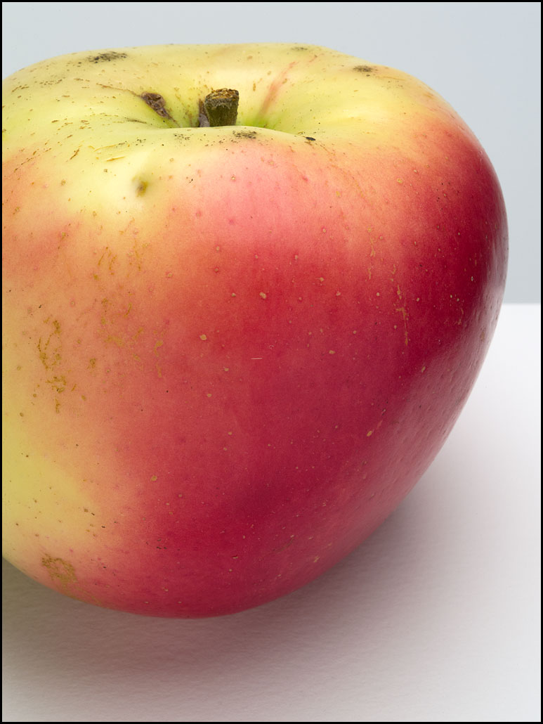 apples_winter_banana