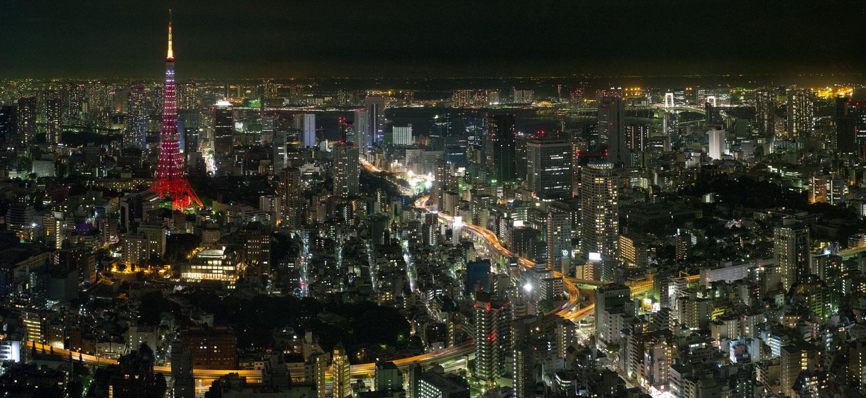 tokyo_night_panorama