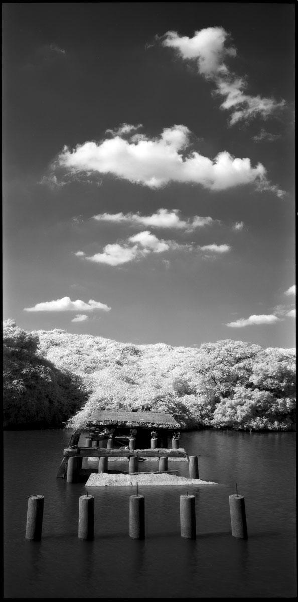 kofun_itasuke