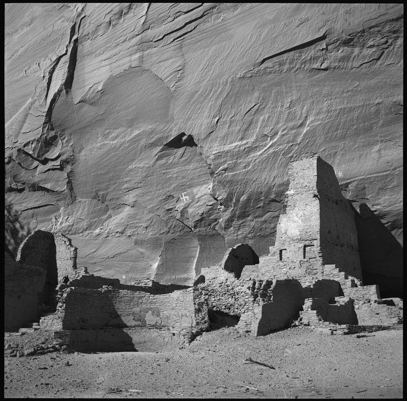 canyon_de_chelly_antelope_ruin