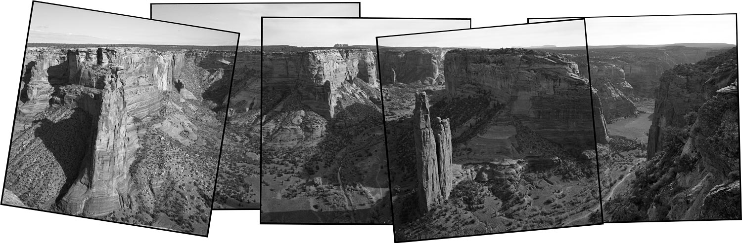 canyon_de_chelly_pano_2a