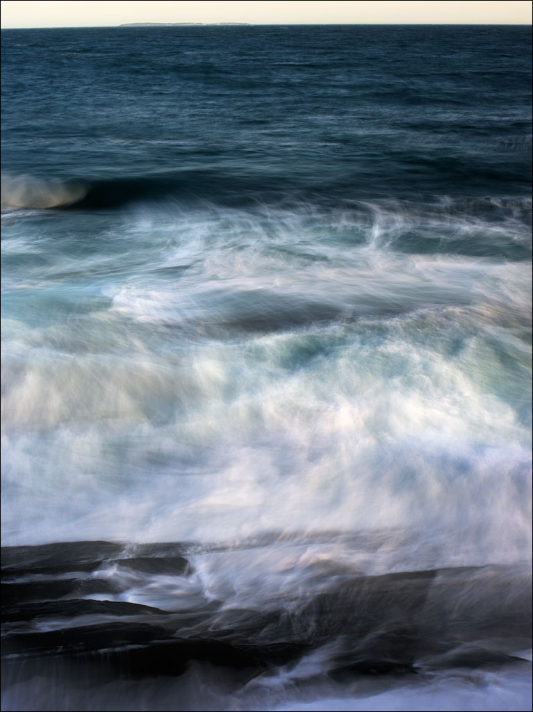 pemaquid_winter_swells