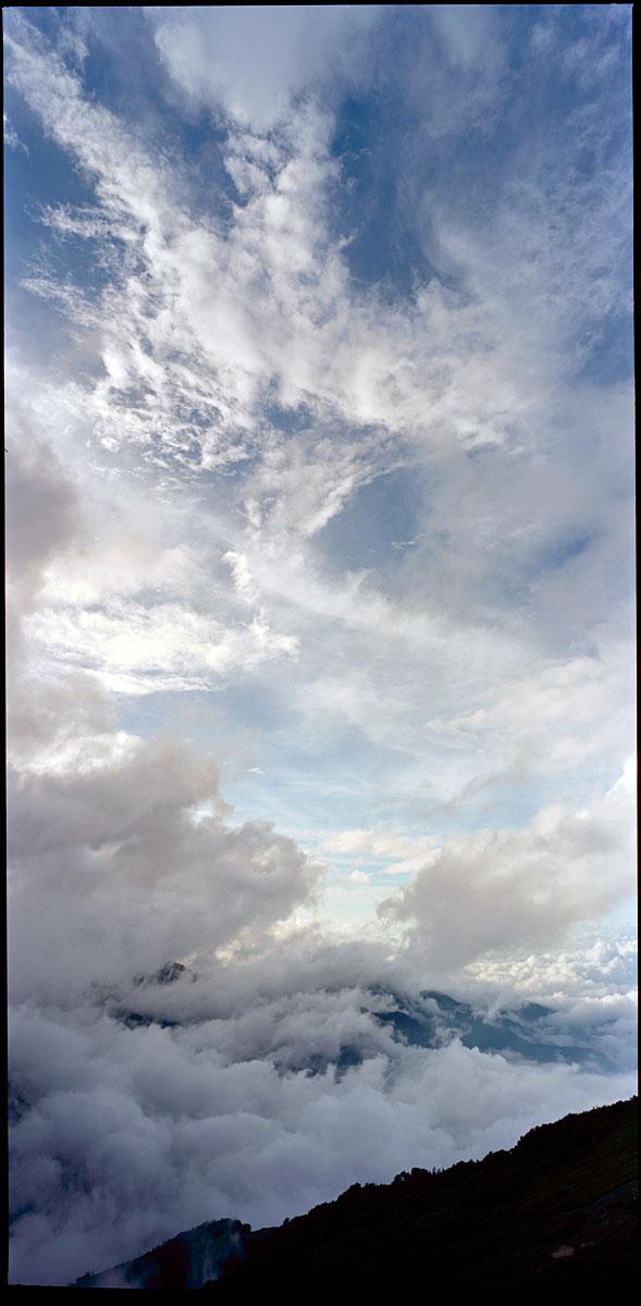 japanese_alps_breaking_storm