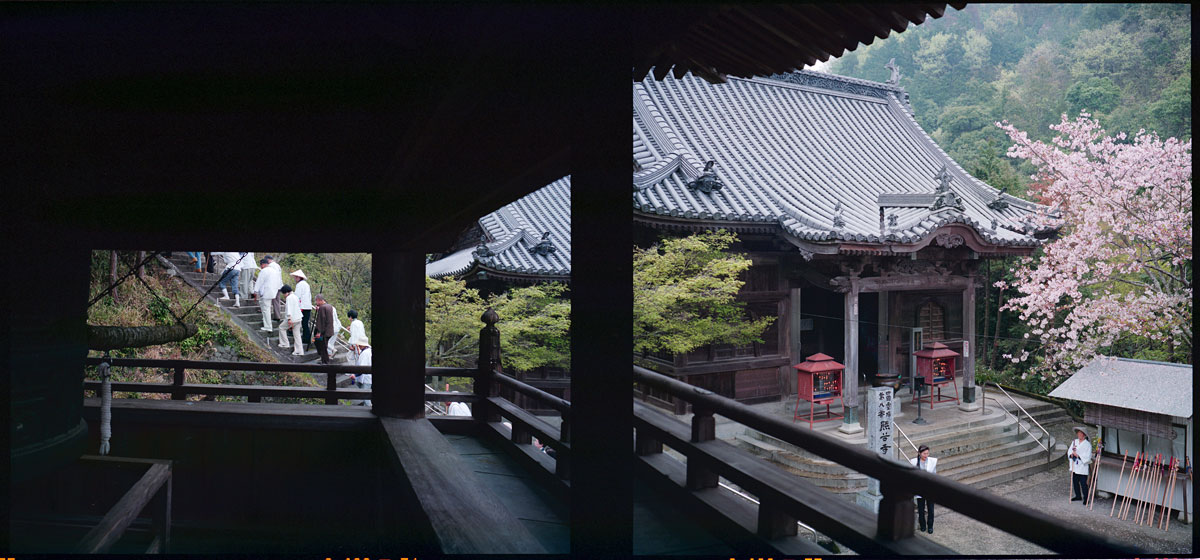 shikoku_temple_8_bell_tower