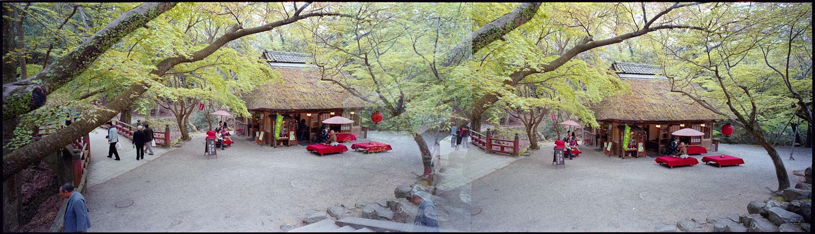japan_tea_house