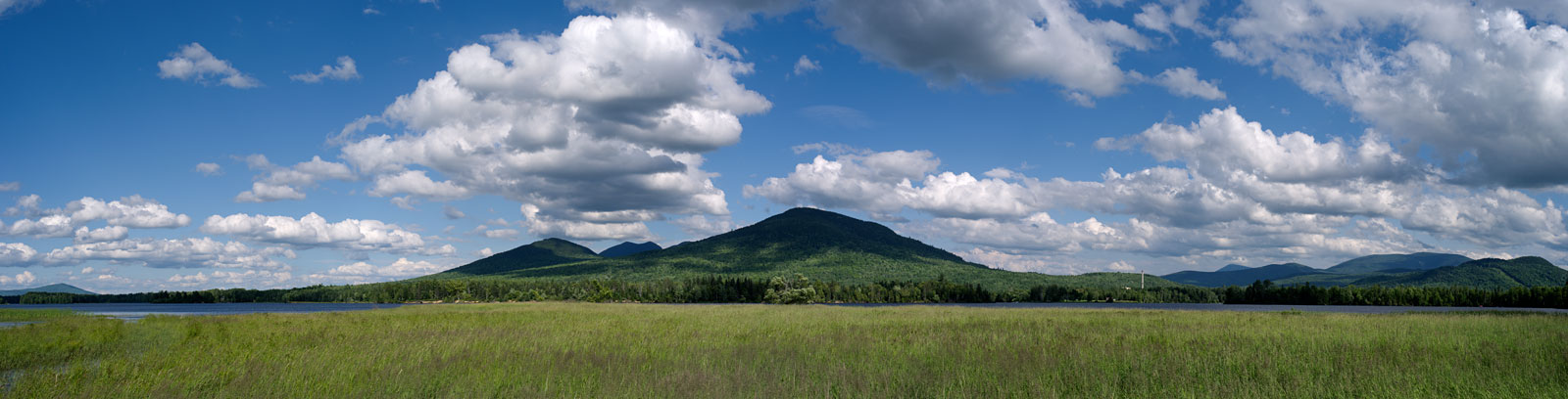life_in_maine_bigelow_mountain