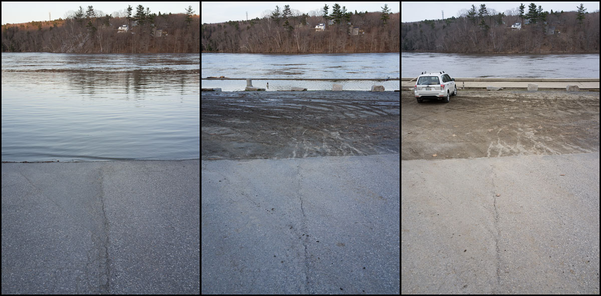 life_in_maine_spring_floods
