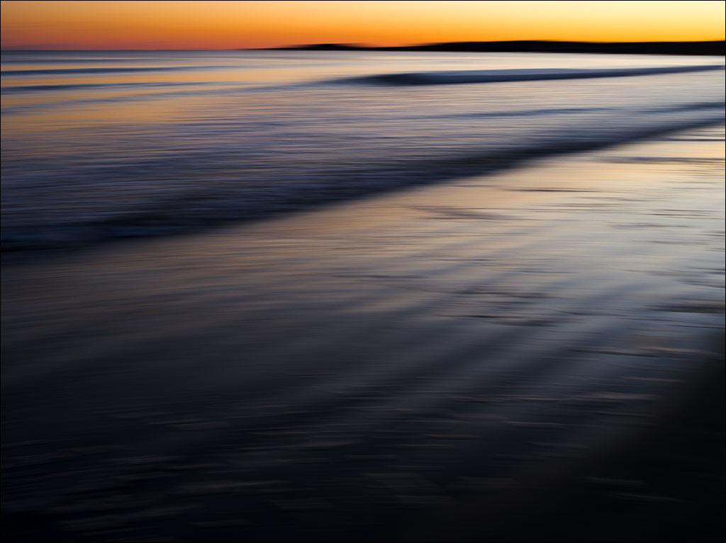 life_in_maine_sunset_beach