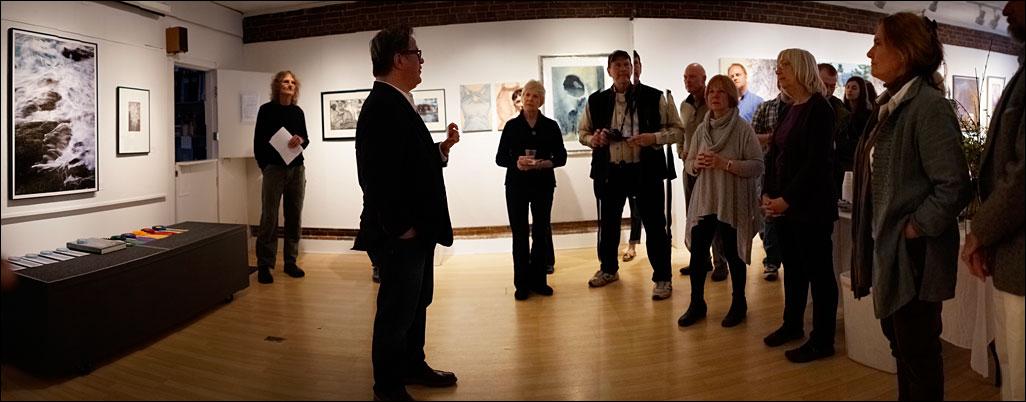 exhibits_art2014