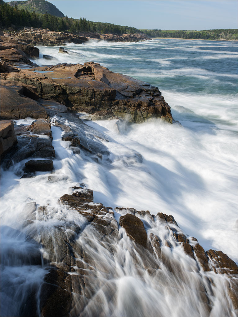 maine_coast_acadia_otter_cliffs