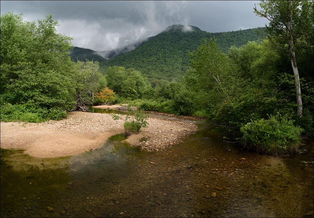 white_mountains_saco_river