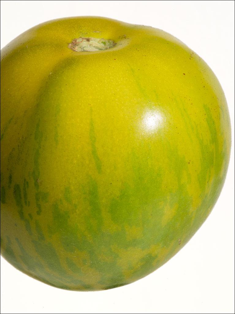 tomatoes_green_zebra