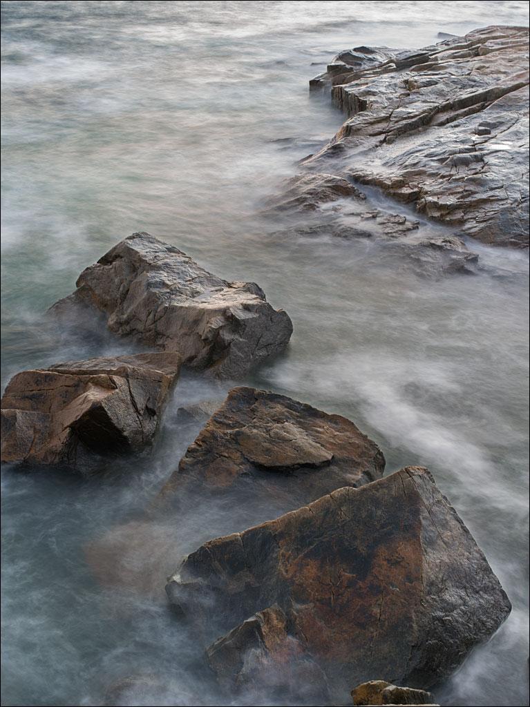 acadia_september_seas