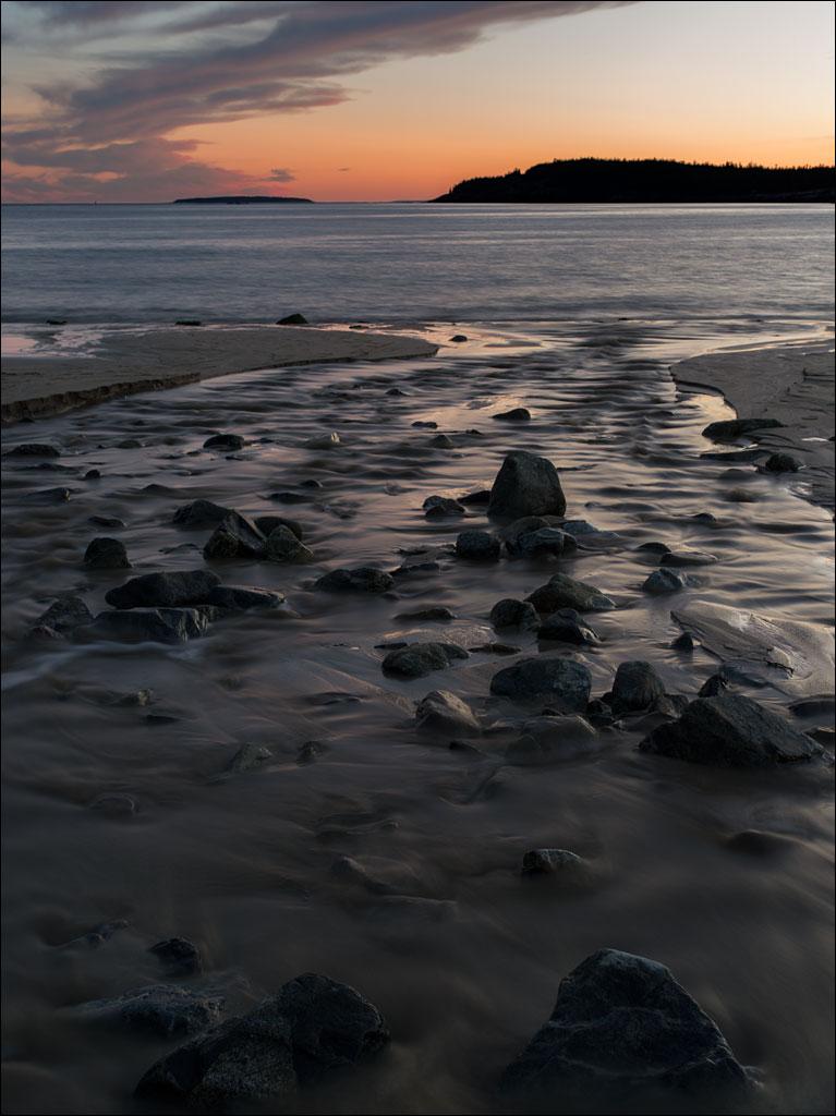 acadia_sand_beach