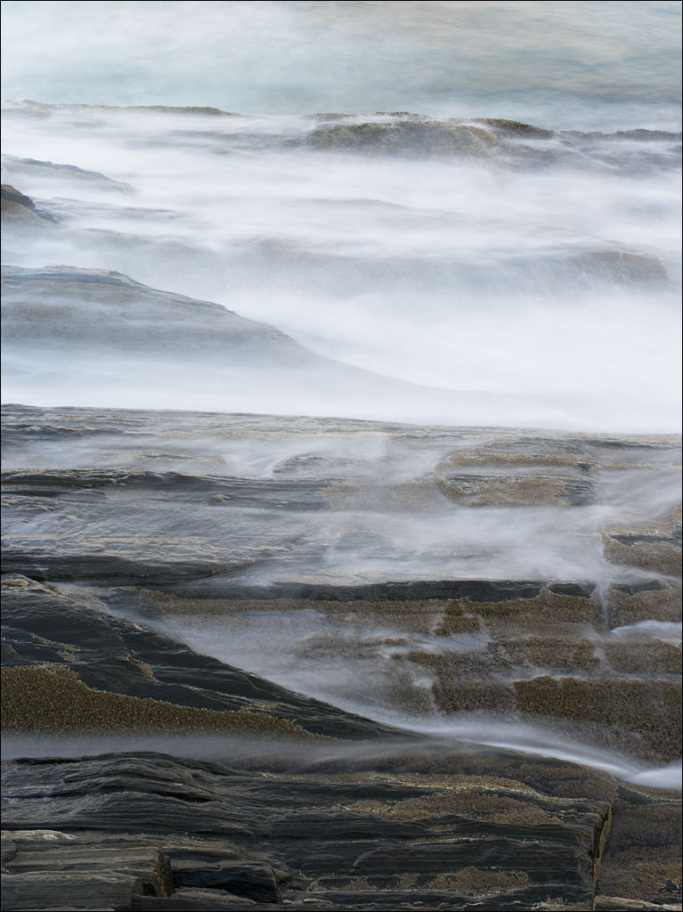 maine_coast_pemaquid_edge
