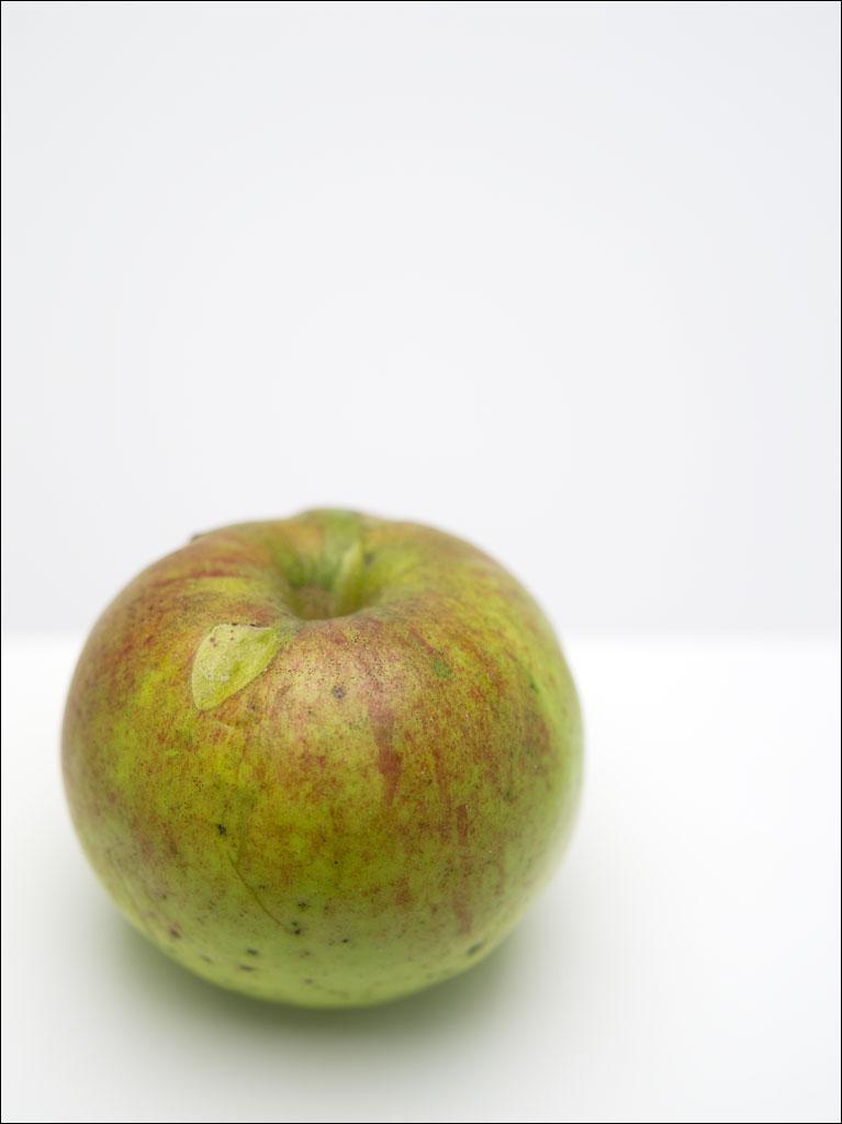 apples_midori