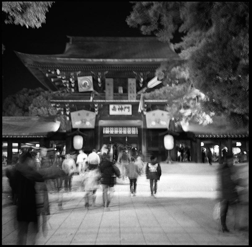 japan_tokyo_new_years