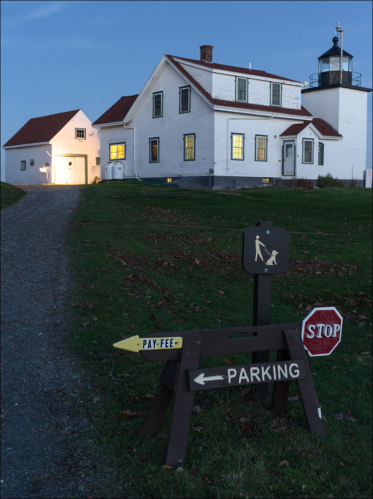 life_in_maine_fort_point