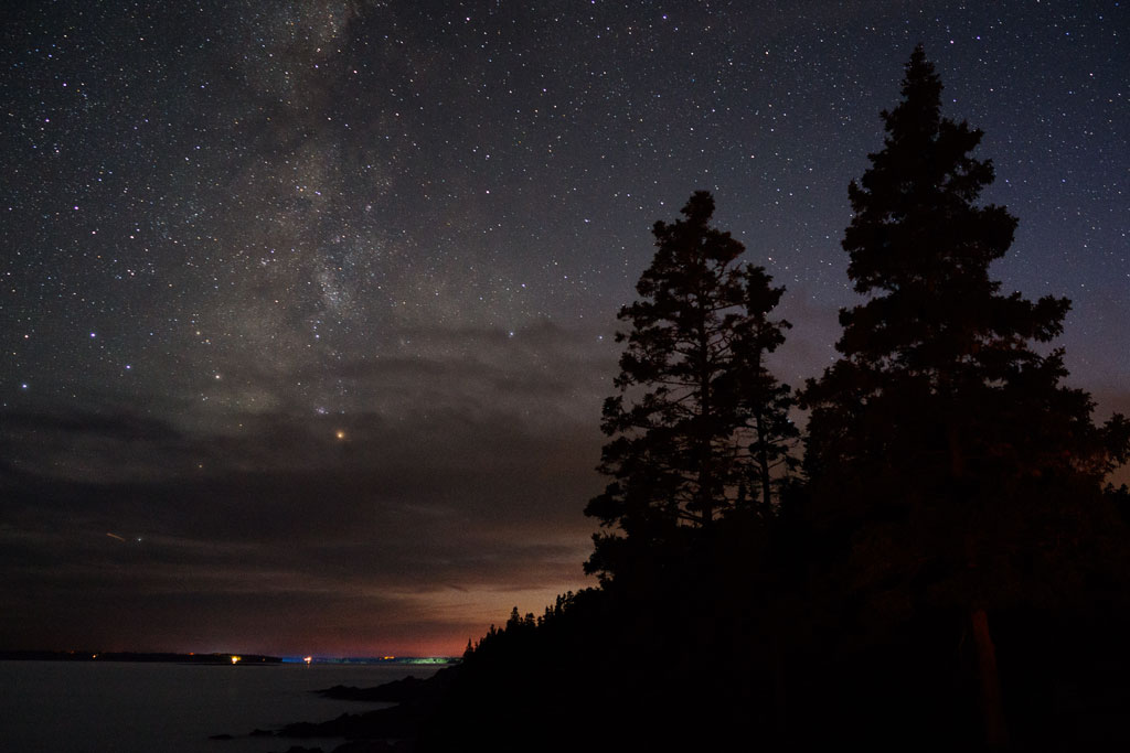 life_in_maine_stars_over_acadia