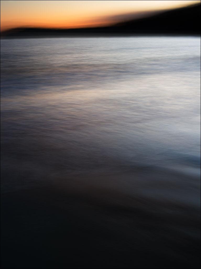 life_in_maine_winter_ocean
