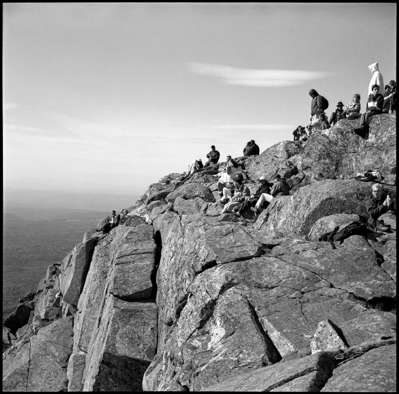 new_england_mt_monadnock