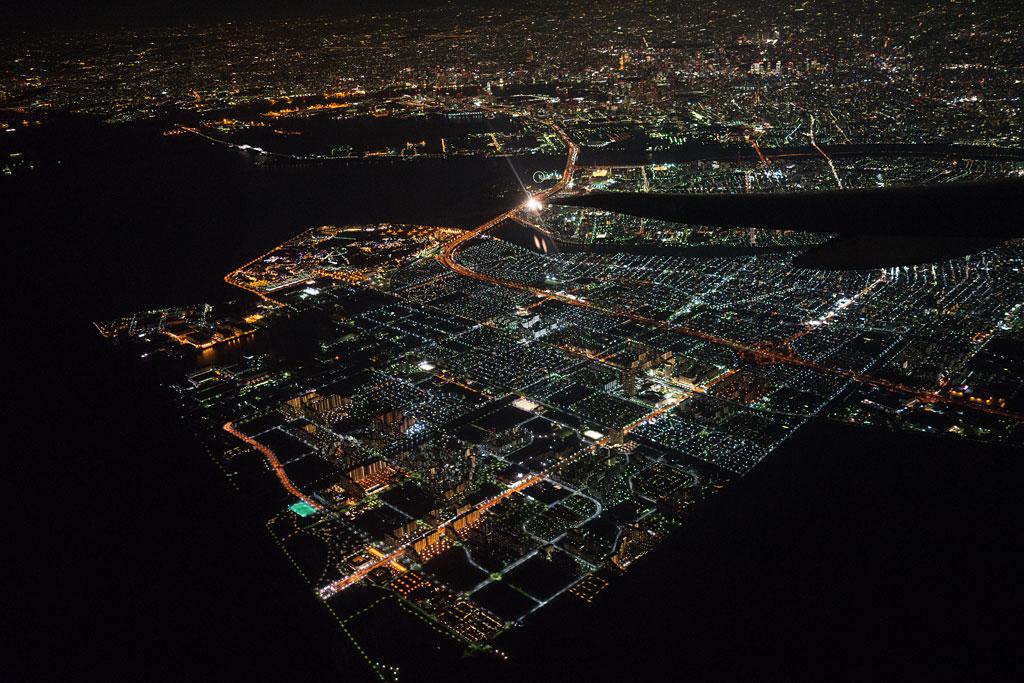 tokyo_night_flight