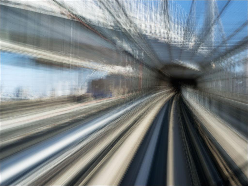 tokyo_rail_system