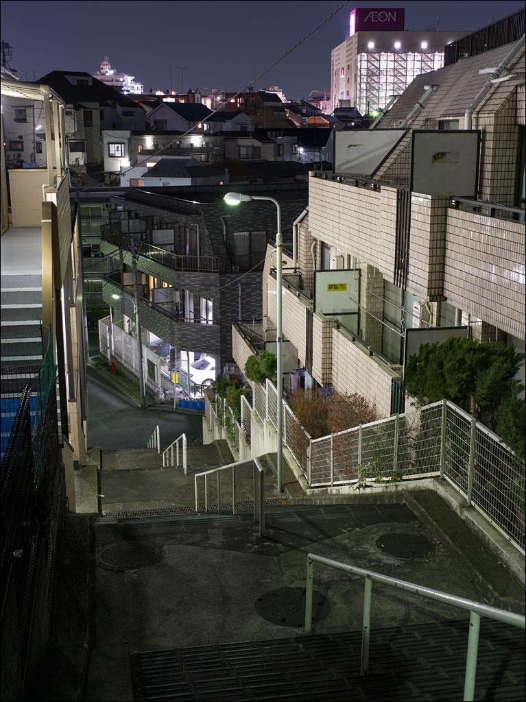tokyo_neighborhoods