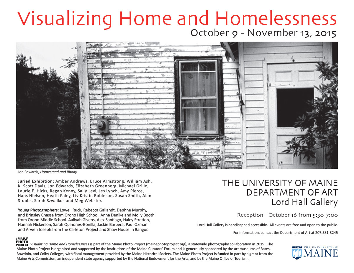 exhibition_home_homelessness