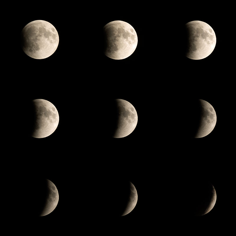 life_in_maine_lunar_eclipse