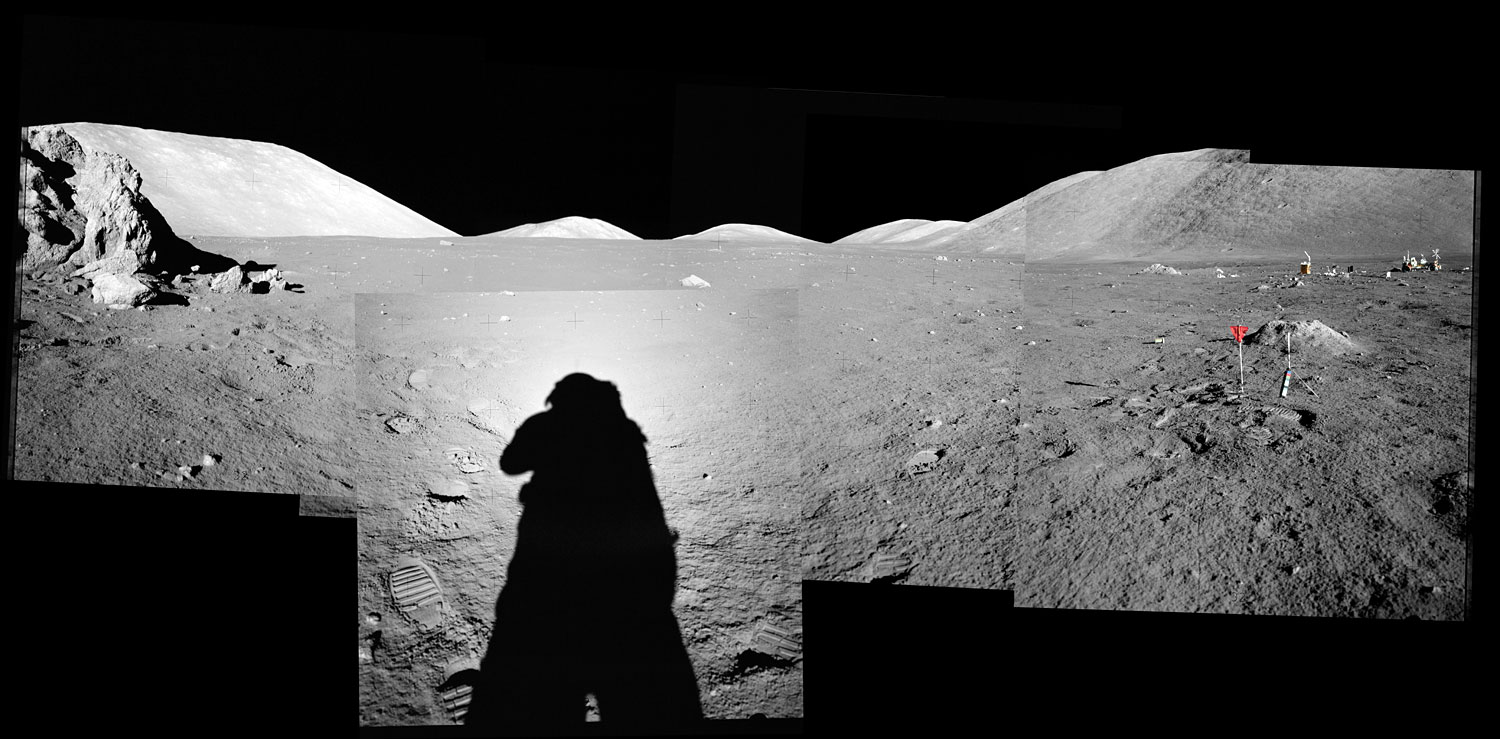 apollo_17_panorama_3