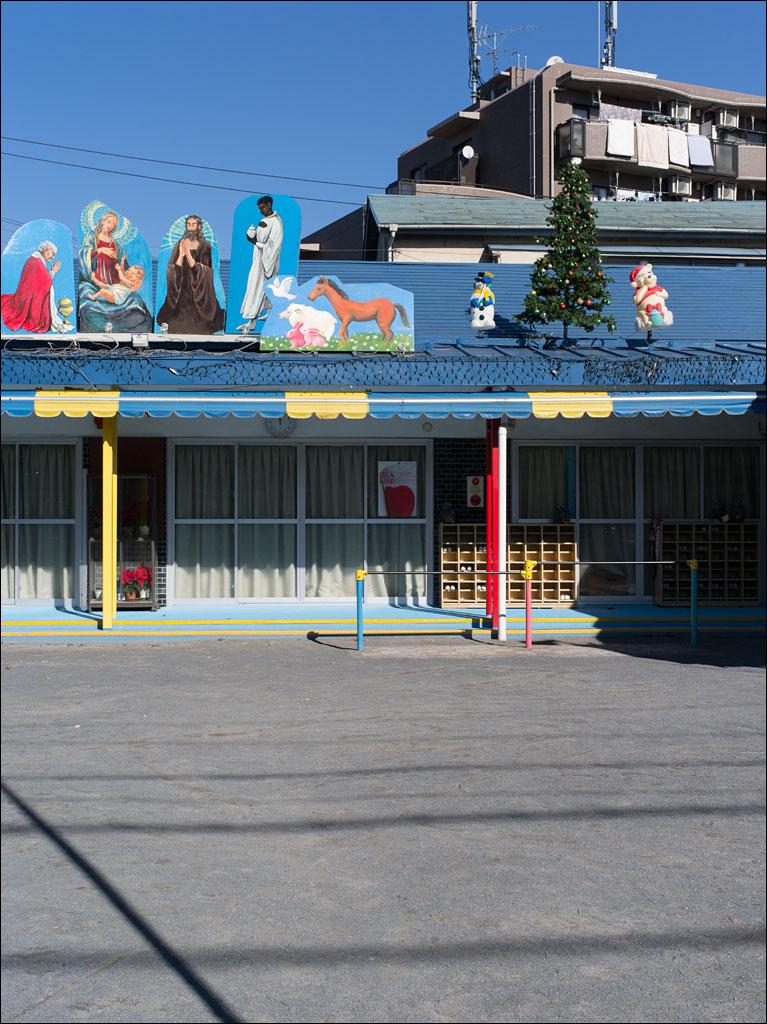 tokyo_school_nativity