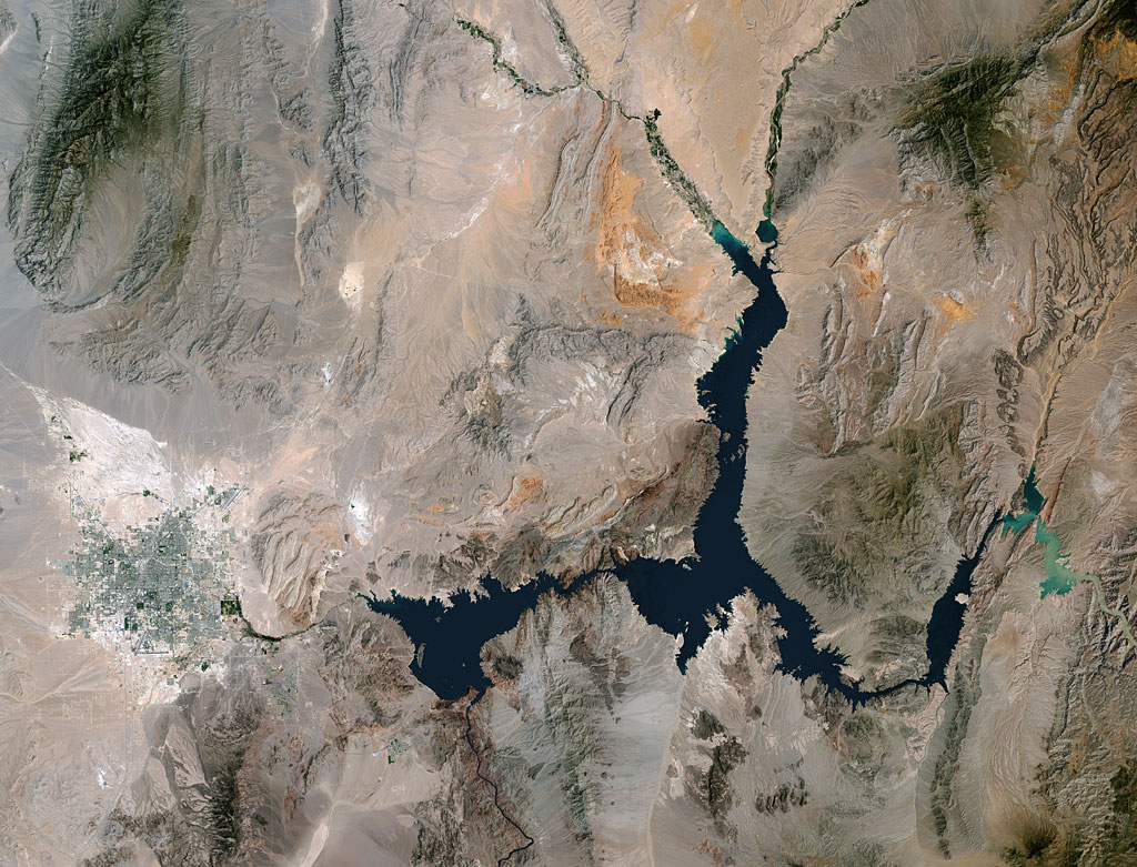 the_world_lv_lake_mead_1984