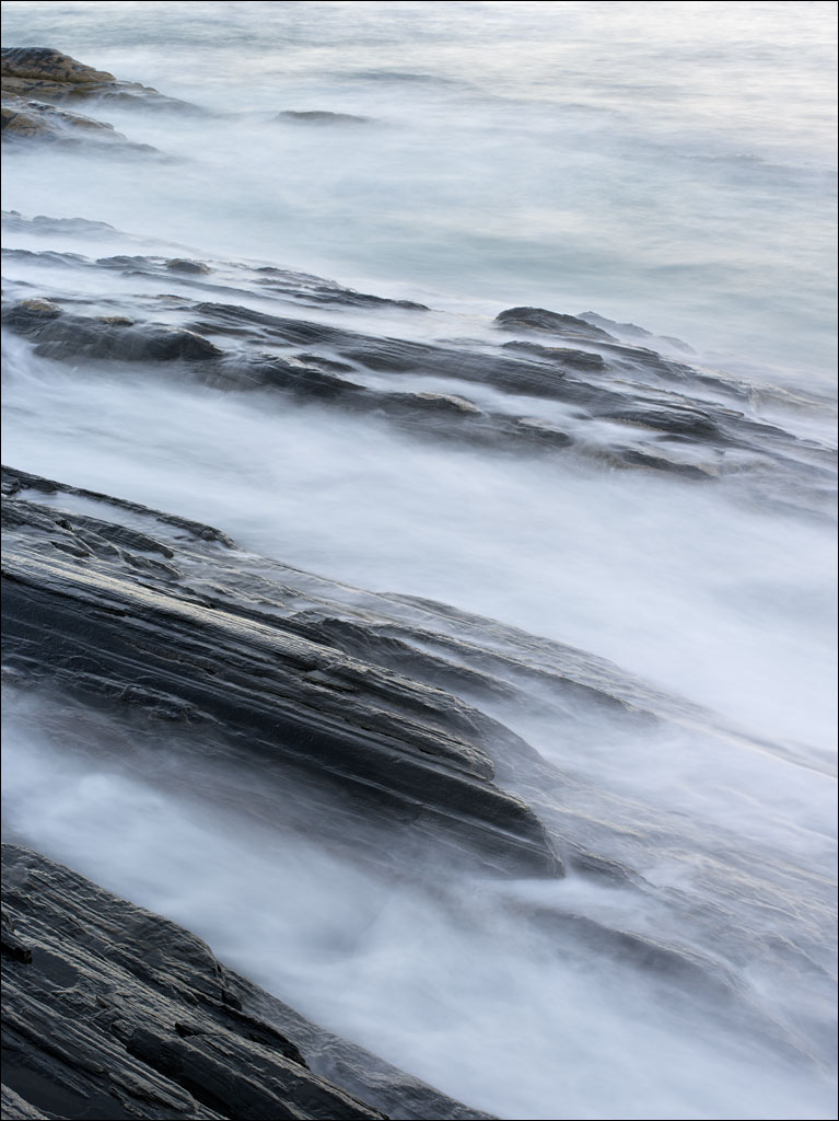 life_in_maine_pemaquid_surge
