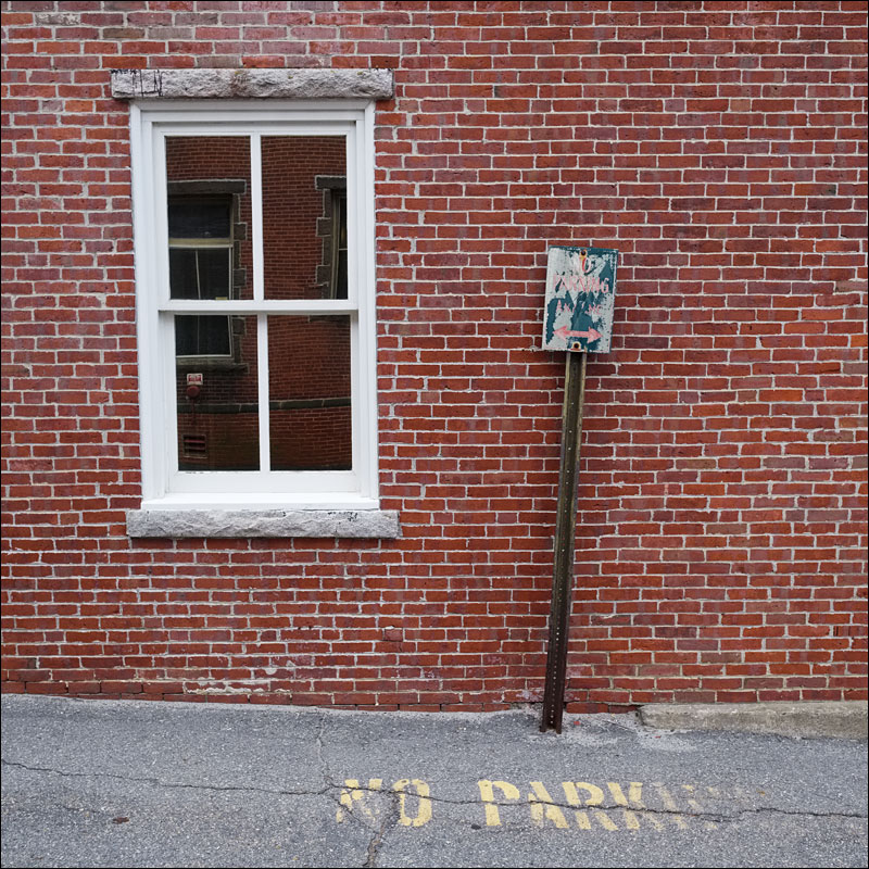 life_in_maine_no_parking